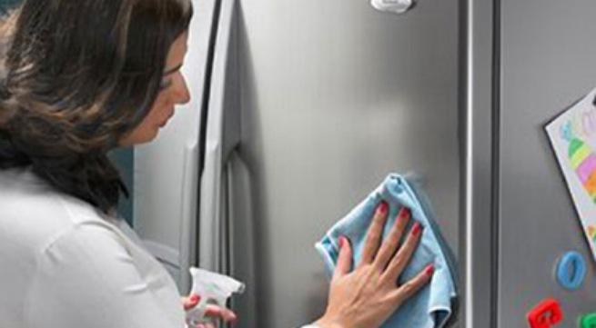 Lý do tủ lạnh Toshiba không đông đá